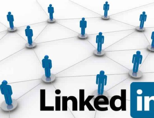 Helpful Ways to Grow Your LinkedIn Network