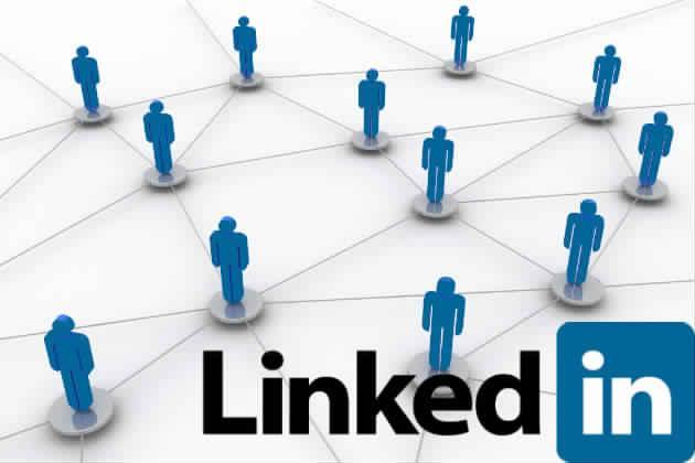 Helpful Ways to Grow Your LinkedIn Network